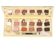 best price 2017 eyeshadow shadow pallete balm glitter eyeshadow palette brow cosmetic makeup natural matte #matte #color