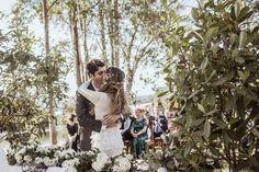 Los 10 mejores fotógrafos de matrimonios en Medellín: ¡el registro perfecto de tus emociones! Couple Photos, Couples, Magick, Boyfriends, Couple Shots, Couple Photography, Couple, Couple Pictures