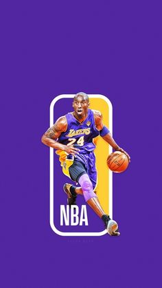 d4daefa8 Basketball Quotes, Basketball Players, Basketball Art, Nba Players, Kobe  Bryant 24,