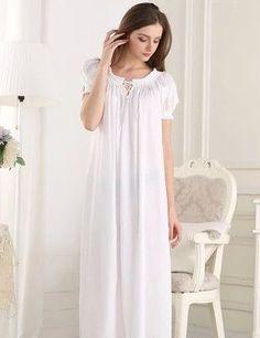 39 Best cotton sleepwear images  753c14aa9