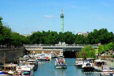 marina de paris bastille day cruise