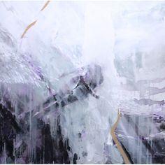 Artur Wąsowski, Wyplyn na... (III)_2015 - Cykl przejścia Abstract, House, Summary, Home, Homes, Houses