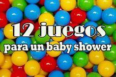 baby shower forward 12 juegos para un baby shower lista para alimentar
