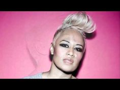 Where I Sleep Emeli Sande (Our Version of Events album)    I'll love you like there's no tomorrow!