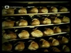kisfilm - kenyérgyárban