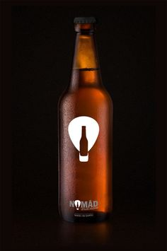 The World's 10 Most Beautiful Beer Bottles Beer Brewing, Home Brewing, Session Ale, Beer Factory, Alcohol Bottles, Beer Bottles, Spirit Drink, Beer Label Design, Beers Of The World