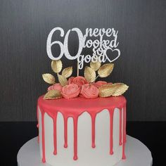 Image Result For Birthday Cakes 30 Year Old Woman Elegant Custom