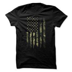 Camo Flag, Order HERE ==> https://sunfrog.com/Camo-Flag.html?70559 #armygifts #legginglovers #leggings