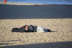 13 Best Homeless Man Living On The Beach Ideas Homeless Man Homeless Beach