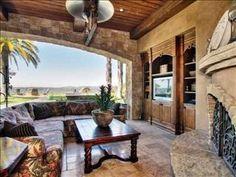 5090 Rancho Del Mar Trail #11, San Diego CA - Trulia
