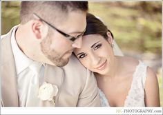 Dolce Norwalk - Norwalk, CT: Wedding Photos   CT Wedding Photography: HK Photography