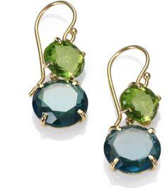 ippolita-gold-multi-peridot-green-gold-citrine-and-london-blue-topaz-18k-yellow-gold-earrings-product-1-12682430-976682878_large_flex.jpeg (460×531)