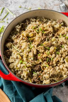 Sweet Potato Recipes, Rice Recipes, Cooking Recipes, Cajun Recipes, Crawfish Recipes, Budget Cooking, Prawn Recipes, Cajun Food, Risotto Recipes