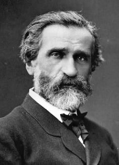 La Balance Giuseppe Fortunino Francesco Verdi, né Joseph Fortunin François Verdi  (10 octobre 1813 - 27 janvier 1901)  Read more at http://astral2000.e-monsite.com/pages/astrologie/page-7.html#YkotPDtrJbzyPxHe.99