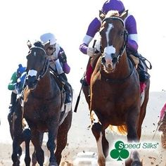 Your colors your brand your shopfront #SpeedSilks distortion free pre throughout & post event #ColorsLikeNoOthers