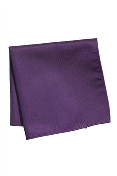 Buy Pocket Square from the Next UK online shop Another purple scheme final touch Apichaya Next Uk, Pocket Square, Uk Online, Thats Not My, In This Moment, Purple, Stuff To Buy, Touch, Japan
