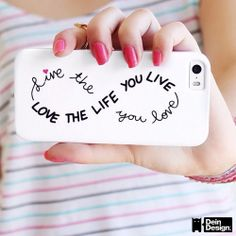 Selbst gestaltetes Design von @naditellbe auf Instagram. Selbstgestaltet: Design your own case here >> http://designskins.com/de/design-your-own || #deindesign #designcase #dd #handycase #handycover #handyhuelle #smartphone #iphone #phonecase #case #cover #huelle #bag #tasche #design #selfmade #diy #live #life #love