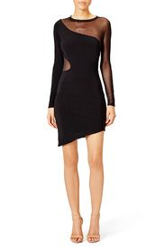 Ziomara Dress by Elizabeth and James for $55 | Rent the Runway