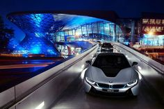18 Best Eletric Mobility Images On Pinterest Electric Vehicle