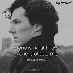 Alone Is What I Have - https://themindsjournal.com/alone-is-what-i-have/