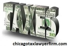 Let us inform you – a qualified Chicago tax lawyer can protect you and your rights by confronting the IRS on your behalf. So, don't even think about handling any such audit on your own. Always prefer the hiring of a good Chicago tax lawyer Hit the Like & Repin button if you don't mind!