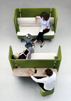 Mote Soft Seating has been designed to provide a holistic solution for design led dynamic environments. Office Furniture Design, Office Interior Design, Office Interiors, Business Furniture, Cheap Furniture, Home Furniture, Workplace Design, Soft Seating, Cool Office