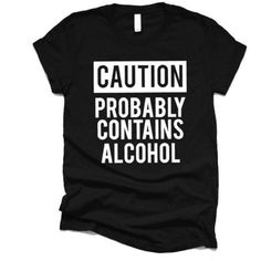 Sibling Shirts, Sister Shirts, Gymnastics Shirts, Funny Drinking Shirts, Sarcastic Shirts, Stylish Shirts, Shirt Shop, Tee Shirt, T Shirts With Sayings