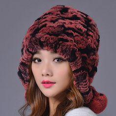 10 Best Girls Stylish Winter Caps images  3ac30fdf95b3
