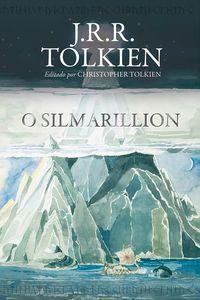 Download Online Livro O Silmarillion Pdf Epub Mobi J R R