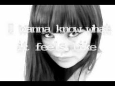 CHIANOSKY - Walking Away (Lyric Video) - She is South African like me! And this song is dedicated for the only person ever that managed to rock my boat. Walking Away, Local Music, Charlie Hunnam, South Africa, Musicians, Music Videos, Lyrics, African, Boat