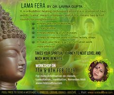 Take Reiki classes in delhi by one of the best reiki grandmaster in delhi, reiki online course in delhi by best reiki institutes in delhi, Reiki Sadhna . Lavina is a spiritual healer and offers best reiki classes , with online tarot training delhi. Spiritual Healer, Spirituality, Acute Disease, Reiki Classes, Online Tarot, Black Magic, Evil Eye, Online Courses, Meditation