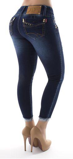80178lowell Cut Jeans, Jeans Style, Jeans Pants, Denim Jeans, Perfect Jeans, Sexy Jeans, Girls Jeans, Womens Fashion, Fashion Trends