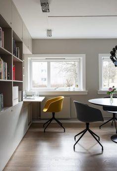 plassbygde møbler - Google-søk