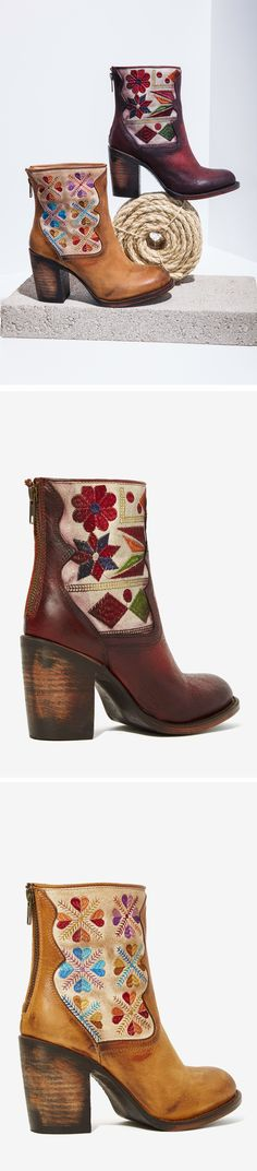 e1ea473d939 1552 Best Boots images in 2019 | Boots, Shoe boots, Cowgirl boots