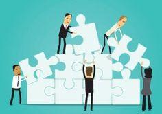 3 Criteria for Selecting an Enterprise-Ready Marketing Platform [Whitepaper] Social Integration, Social Media Automation, Workplace Wellness, Social Entrepreneurship, Illustrations, Teamwork, Images, Platform, Marketing