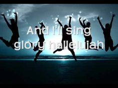 Casting Crowns - Praise You with the Dance