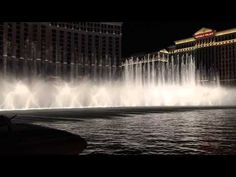 Digital Signage Expo DSE 2015, Las Vegas - YouTube