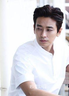 ji-hun ju | 1000+ images about Joo Ji-hoon on Pinterest | Princess hours, Kdrama ...