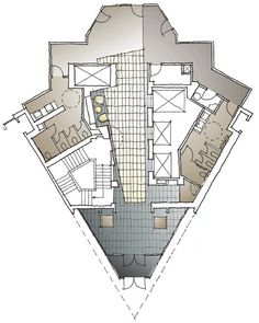 81 Best Triangle houses images | Triangle house, Architectural ... Triangle Story House Plans on log home house plans, 3d house plans, unique house plans, 4 story house plans, ranch house plans, modern two-story house plans, simple two-story house plans, farmhouse house plans, bungalow house plans, bi-level house plans, philippines 2 storey house plans, large two-story house plans, sloping roof house plans, duplex house plans, colonial house plans, loft house plans, philippines 3 storey house plans, cape cod house plans, 1 story house plans, a-frame house plans,