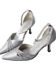 57561ac4381 57 Best Shoe Haven images