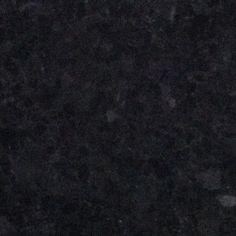 Antique Black - CDK Stone