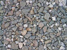 Tileable Pebbles Texture + (Maps)   texturise