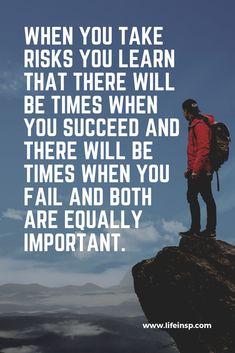 Best motivational quotes - Positive Quotes About Life Best Motivational Quotes, Famous Quotes, Best Quotes, Inspirational, Strong Quotes, Positive Quotes, Relationship Quotes, Life Quotes, Gentleman Quotes