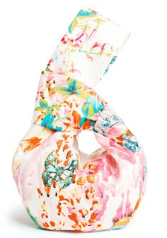 Pussukka Carvenin tyyliin, SK 3/14. Bean Bag Chair, Home Decor, Fashion, Moda, Decoration Home, Room Decor, Fashion Styles, Beanbag Chair, Home Interior Design