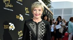 Florence Henderson, 'Brady Bunch' Mom and TV Icon, Dies at 82