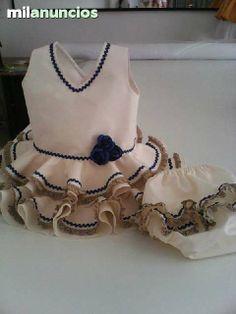 Vestidos novia milanuncio sevilla