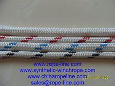 www.rope-line.com www.synthetic-winchrope.com www.chinaropeline.com Friendship Bracelets, Braid, Jewelry, Jewlery, Jewerly, Schmuck, Locs, Jewels, Jewelery