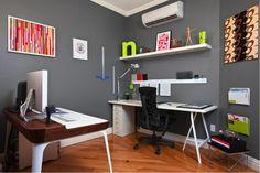 oficinas_diseño_creatividad29