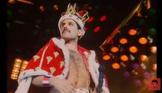 Copilarim: Freddie Mercury - The Great Pretender Im Lonely, Make Believe, All Alone, Freddie Mercury, Christmas Ornaments, Xmas Ornaments, I Stand Alone, Christmas Jewelry, Christmas Ornament