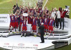 Camisetas de UEFA Champions League 2014 2015:camiseta Bayern Munich 2014 2015